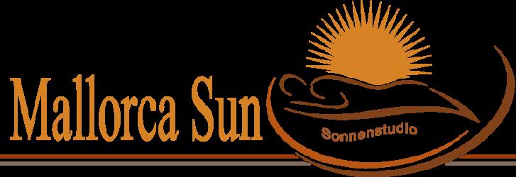 Sonnenstudio Mallorca Sun, Frankfurt/M.